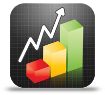 iOptimizer for iPhone, iPod touch, and iPad on the iTunes App Store